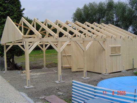 carport lärche bausatz satteldach 30 grad fertigh user aus steinteilen modernes wohnhaus 150 qm wohnfl che 2