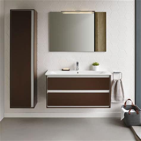 small living room furniture ideas ideal bathrooms bathroom solutions bathroom suppliers