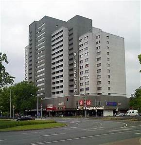 Wohnungsfläche Berechnen : standorte tintenh lle ~ Themetempest.com Abrechnung