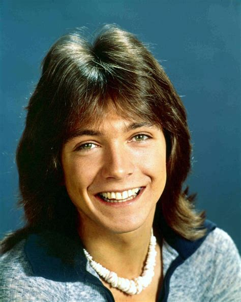 david cassidy sexy david cassidy david cassidy s life in pictures gallery