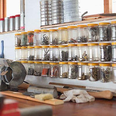 garage organization ideas storage shed organization