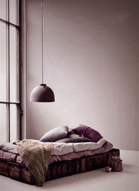idees magnifiques pour linterieur avec la couleur