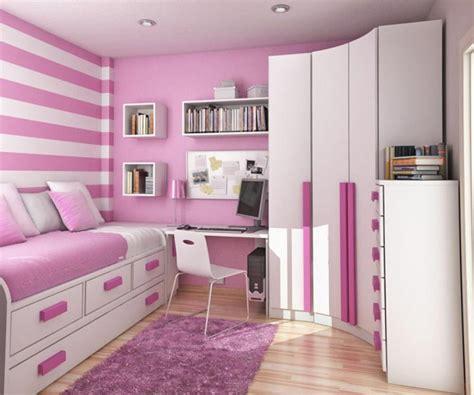 20 creative college apartment decor ideas architecture