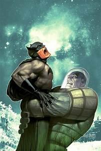 Mr  Freeze U0026 39 S Armor  Object