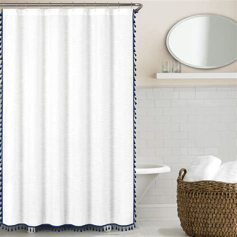 shower curtains charming home design