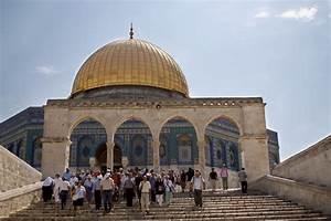 Jerusalem's Ethiopian Eats
