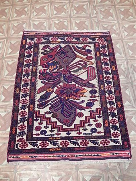 Cheap Living Room Rugs For Sale by Rugs Sale Cheap Living Area Room Knotted Rug 3x4