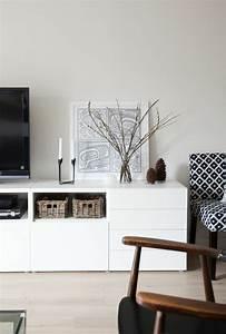 Wohnzimmerideen So Gestalten Sie Ihr Wohnzimmer Stylisch