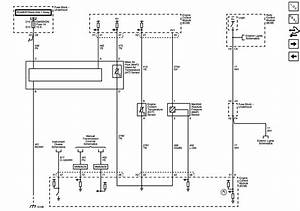 Ls3 Map Sensor Wiring Diagram