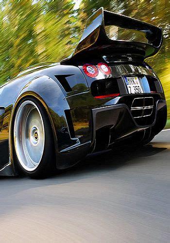 121 Best Images About Bugatti Veyron… On Pinterest