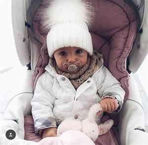 Pin by Kiaaa_ on Kids | Baby winter, Baby, Kids, parenting