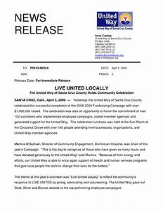 press release template free word amp pdf downloads press With templates for press releases
