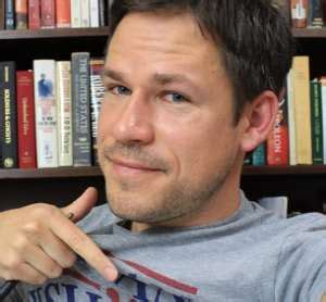 Tom Richey Birthday, Real Name, Age, Weight, Height ...