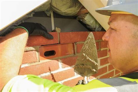 rspb helps develop brick   swifts  home