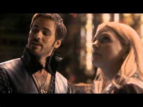 """Hook & Emma  Peter Pan & Wendy  """"fly With Me"""" Youtube"""