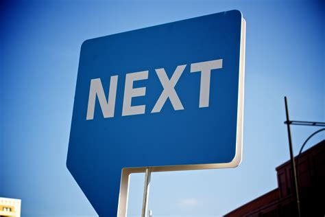 Five 2014 predictions from the NEXT team | NEXT Conference