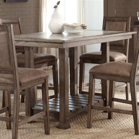 granite kitchen island table ridge casual cement top kitchen island table 3891