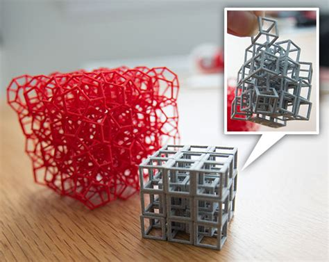 3d printed desk toys 3d printing search results notcot