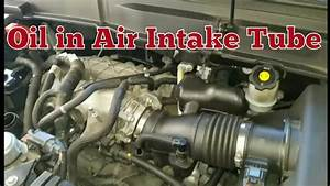 F150 Engine Diagram Intake