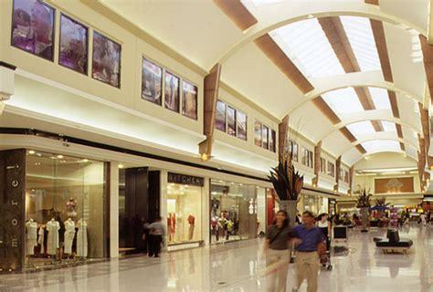 garden city stores garden city shopping centre hello perth