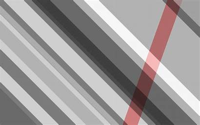 Lines Background Stripes Simple Abstract Line Wallpapers