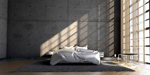 Betonfarbe Für Aussen : betonfarbe innen zement und bodenfarbe ~ Michelbontemps.com Haus und Dekorationen
