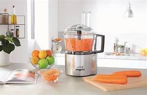 Extracteur De Jus Kitchen Cook : magimix juice expert 5 extracteur de jus et tailleur de l gumes ~ Melissatoandfro.com Idées de Décoration