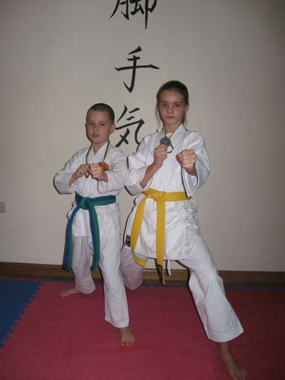 remarkable very ashi te karate do pepe agree the