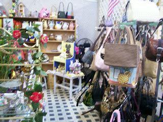 Backyard Treasures Dothan Al by Back Yard Treasures And More