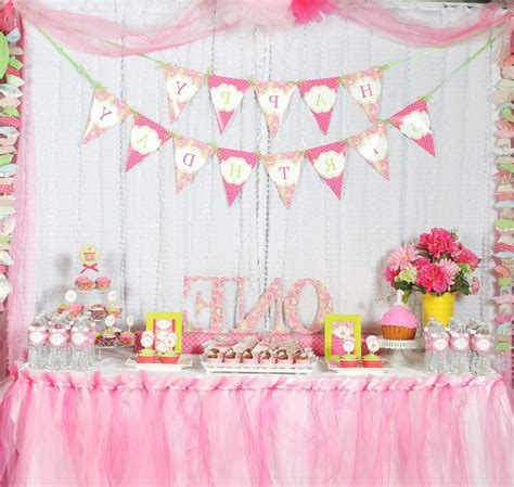 tag theme ideas for 1st birthday party for boy 1st birthday themes for kids margusriga baby party
