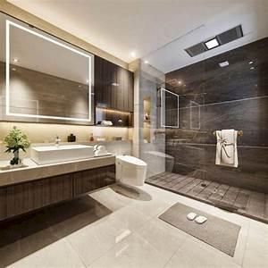 Astounding, Amazing, Luxury, Bathroom, Design