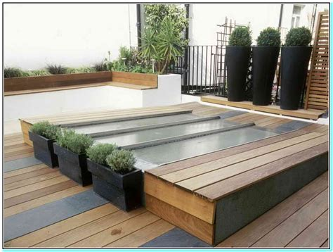 lowes deck design backyard ideas archives torahenfamilia