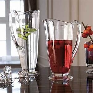 Villeroy Boch Gläser : villeroy boch porzellan online kaufen ~ Eleganceandgraceweddings.com Haus und Dekorationen