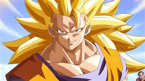 dragon ball  kai anime buu saga announced youtube