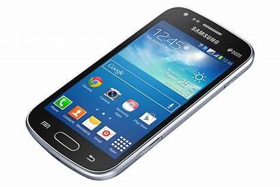 Samsung Galaxy Duos Mega Features Pk