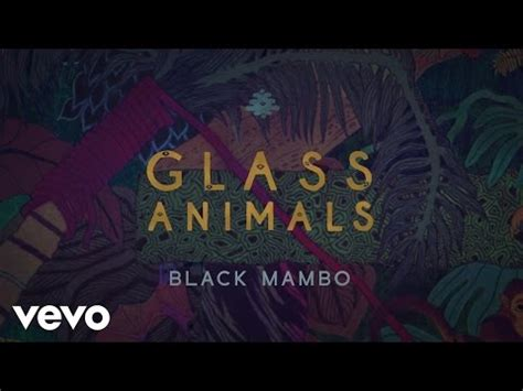 glass animals life  official audio doovi