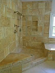 Bathroom Remodel Tile Ideas Shower Design Photos And Ideas
