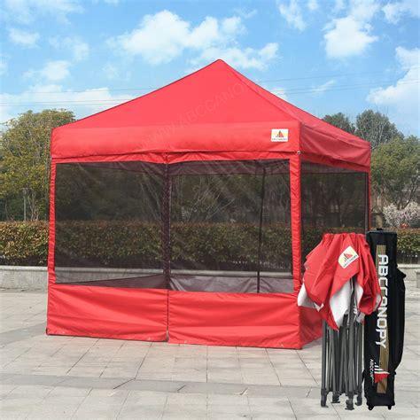 buy abccanopy gazebo mosquito netting screen walls     gazebo canopy beige