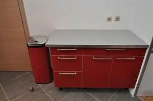 Bon Coin 02 Meubles : meuble salle de bain ikea occasion perfect salle de bain ~ Dailycaller-alerts.com Idées de Décoration