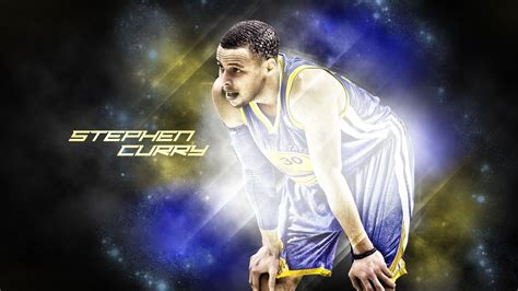 stephen curry  hd sports wallpapers hd wallpapers id