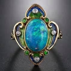1000 images about deco nouveau jewelry on nouveau lalique jewelry and