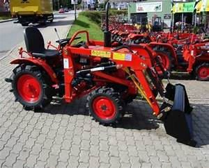 Rasenmäher Traktor Ebay : traktor schlepper allrad kubota b7001 frontlader komplett ~ Kayakingforconservation.com Haus und Dekorationen