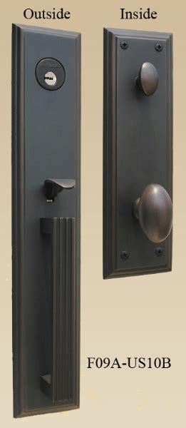 hardware handles iron doors  wrought iron door latch