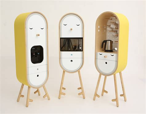 meuble cuisine cagne meuble de cuisine modulaire design repina aotta studio