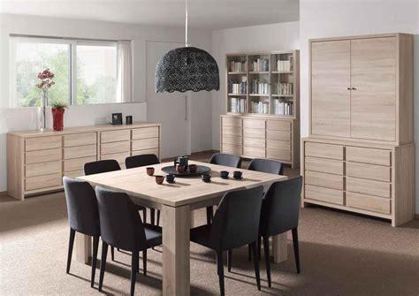 canape bz acheter votre table carree moderne 140x140 chez simeuble