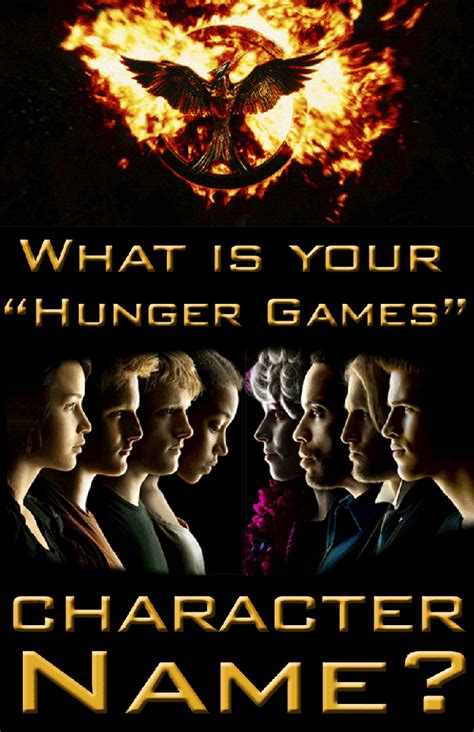hunger name top 28 what is the name of the in hunger quot my name is katniss everdeen i am seventeen