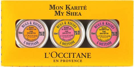 Sié E Social L Occitane L 39 Occitane En Provence