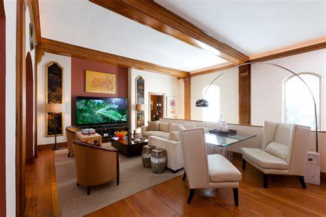 Chicago Interior Design Firms Living Room Contemporary