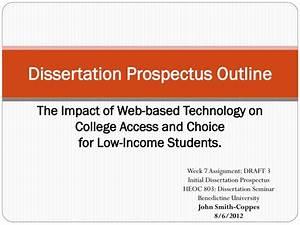 Dissertation help ireland 2019-05-30 21:22