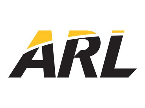 Image result for U.S. Army ARL Logo